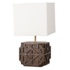 amaze-carved-lamp-3/4-2