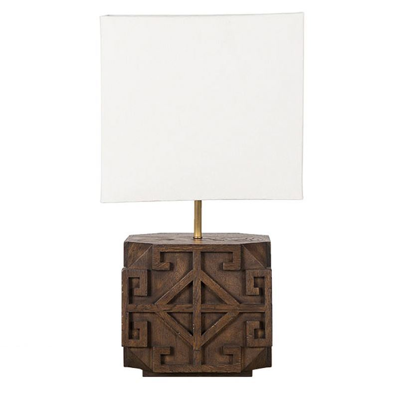 amaze-carved-lamp-front2