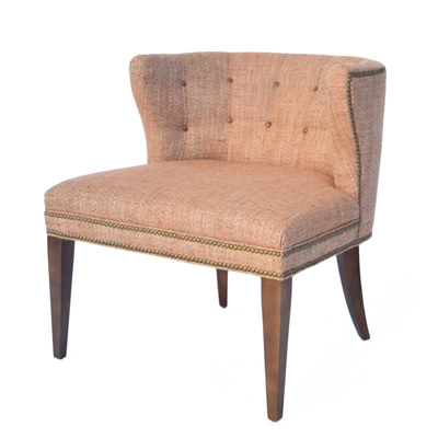 ashley-chair-artisanspice-34-2