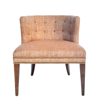 ashley-chair-artisanspice-front2