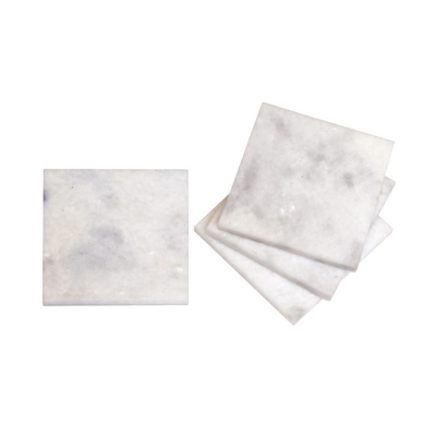 marble-coasters-setof4-top2