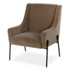 bailey-occasional-chair-34-2