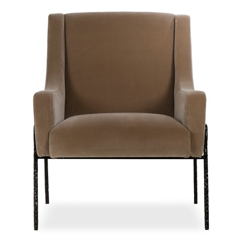 bailey-occasional-chair-front2