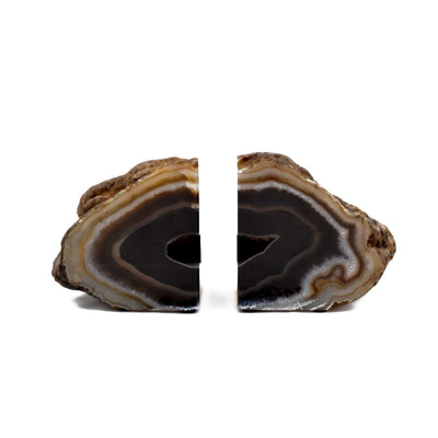 agate-bookends-front4
