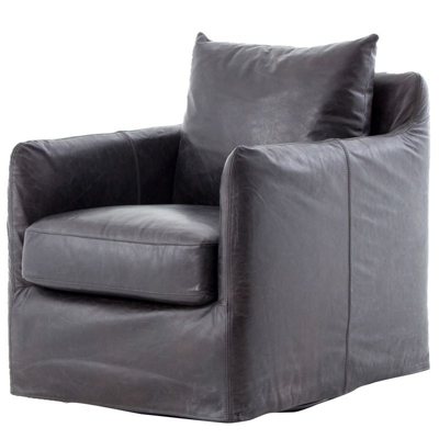 banks-swivel-chair-34-2