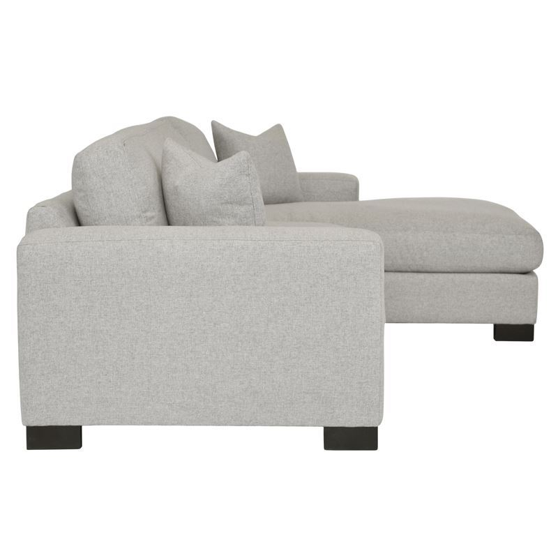 connor-sectional-side2