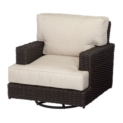 cardiff-swivel-club-chair-34-1
