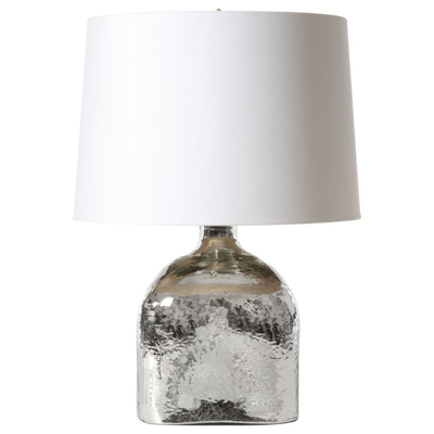 wave-glass-table-lamp-front1