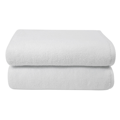 shower-towel-white-front1
