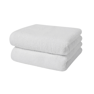 hand-towel-white-34-1
