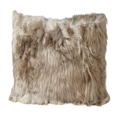 alpaca-pillow-vole-front1