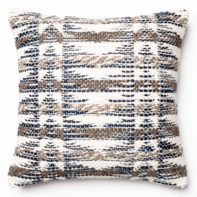 multi-grey-pillow-front1