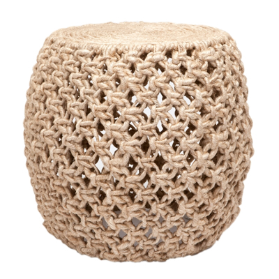 angela-rope-stool-front1