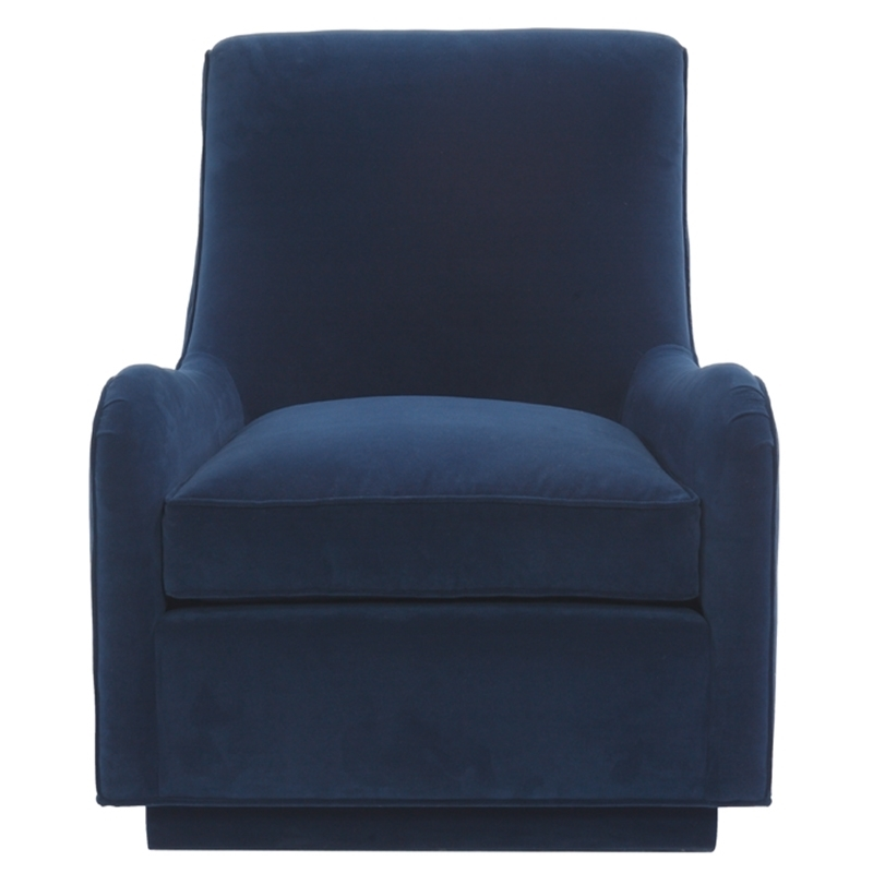 cece-2-chair-henrynormandy-front1
