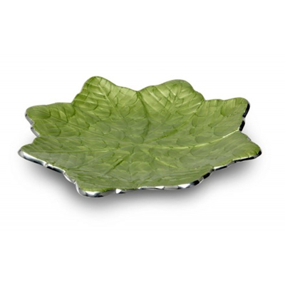 leaf-platter-15mojito-front1