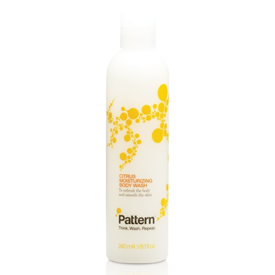 pattern-body-wash-citrus-front1