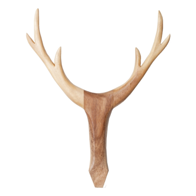 deer-head-wall-decor-front1