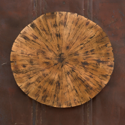 medallion-wall-art-amber-front1