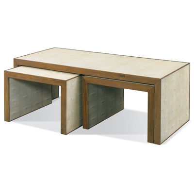 avery-nesting-cocktail-tables-34-2