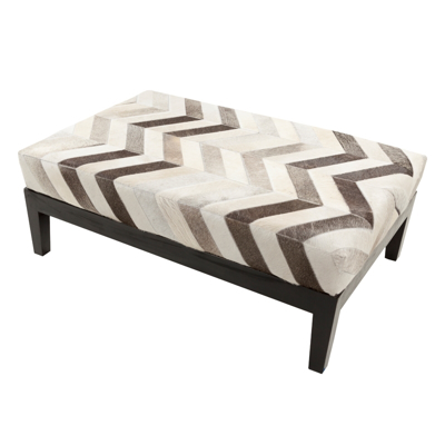chevron-bench-34-1