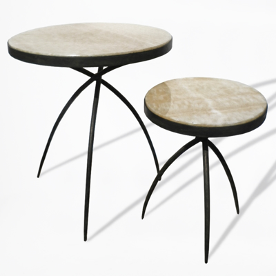tripod-onyx-side-table-large-front1
