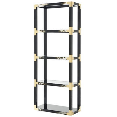 cutting-edge-etagere-34-1