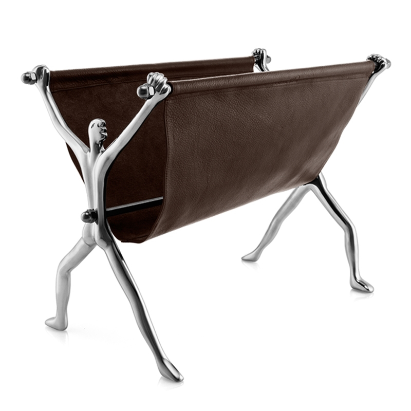 magazine-holder-man-brown-34-1