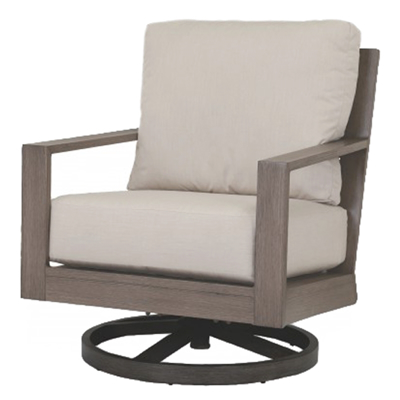 laguna-swivel-rocking-chair-34-1