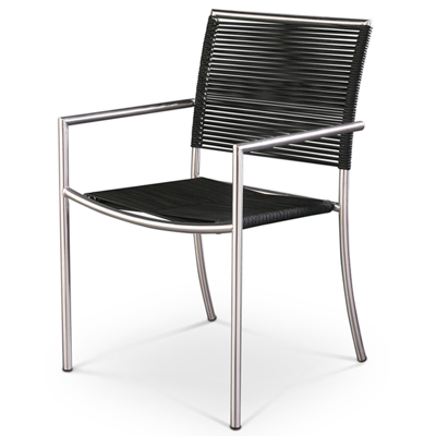 belmont-bungee-dining-chair-34-1