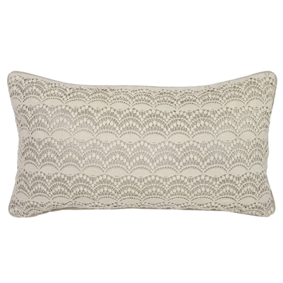 telford-pillow-front1