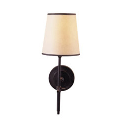 bryant-sconce-bronze-front1