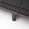 dylan-leather-tufted-sofa-detail2