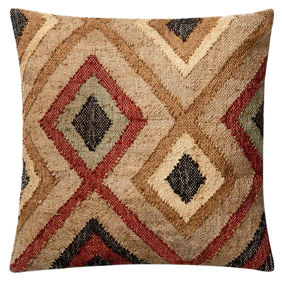 ed-pillow-22-rustbeige-front1