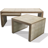 avery-nesting-cocktail-tables-front2