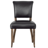 mimi-chair-black-front1