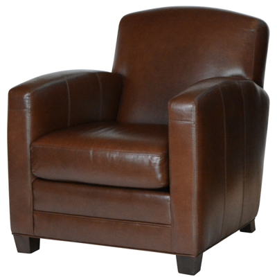 tyler-leather-chair-bahamabrown-34-1