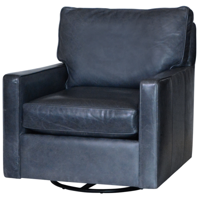 lawrence-leather-swivel-glider-34-1