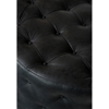 darcy-leather-cocktail-ottoman-detail1