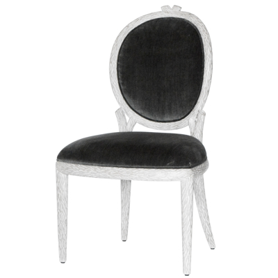 claude-side-chair-34-1