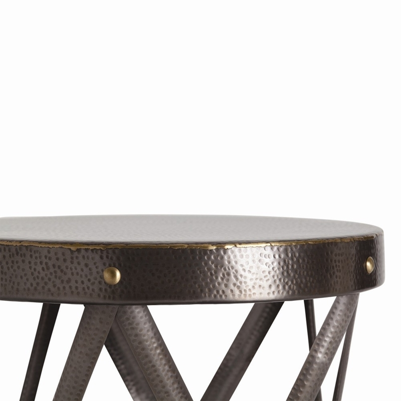 costello-side-table-silver-detail1