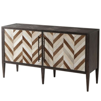 hair-on-hide-panelled-buffet-34-1