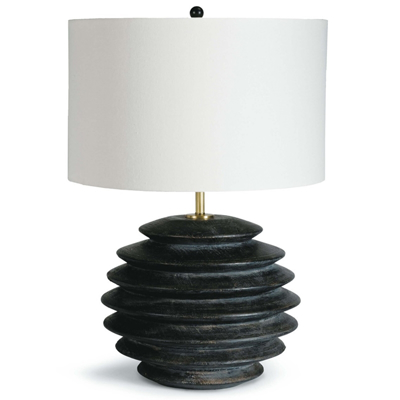 accordion-table-lamp-front1
