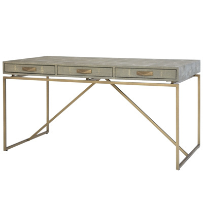 atherton-shagreen-desk-34-1