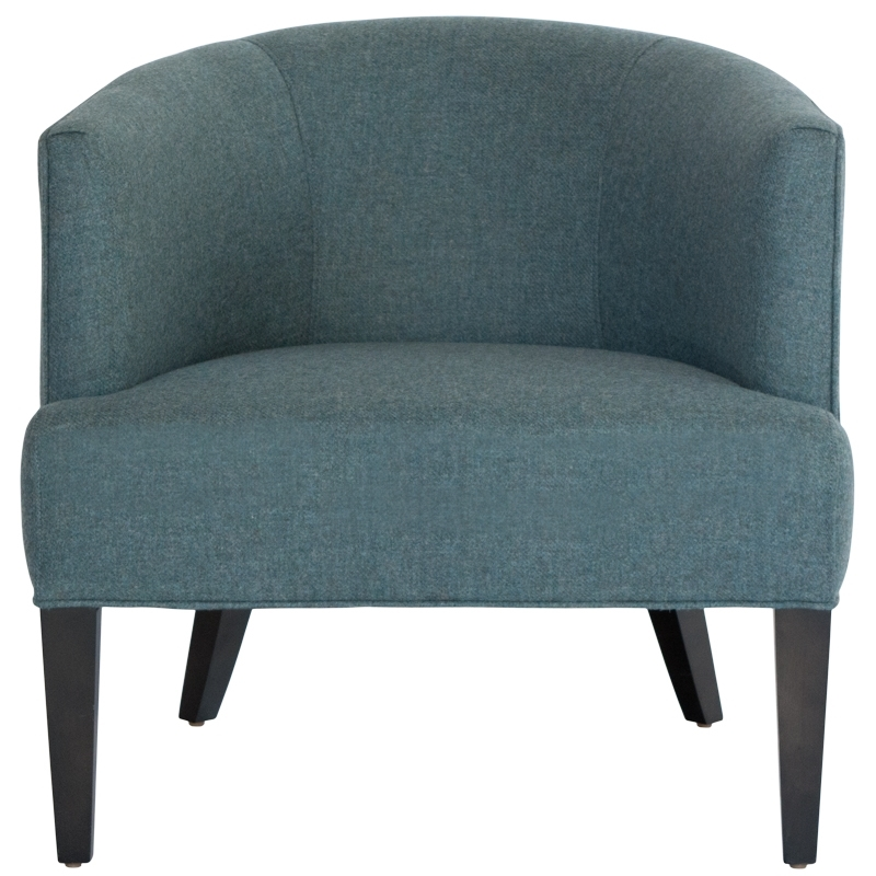 colton-chair-front1