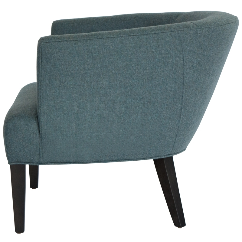 colton-chair-side1