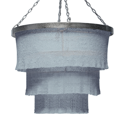patricia-five-light-chandelier-silver-front1