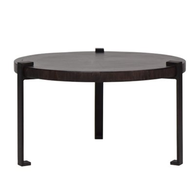 cluster-cocktail-table-small-front1