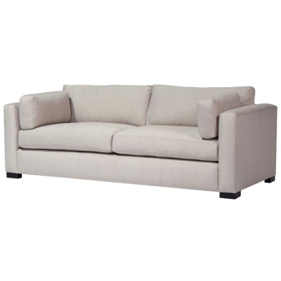 jennings-sofa-veneergrey-34-1
