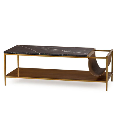 copeland-cocktail-table-3/4-2