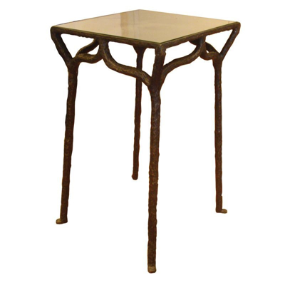 gill-side-table-34-2